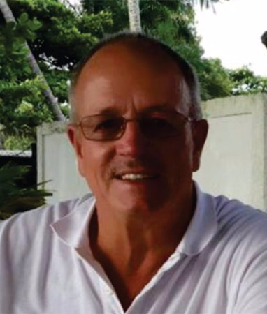 DEVMARK PROPERTY GROUP APPOINTS NEIL VAN DER MERWE AS SITE MANAGER AT THE PLETTENBERG MANOR