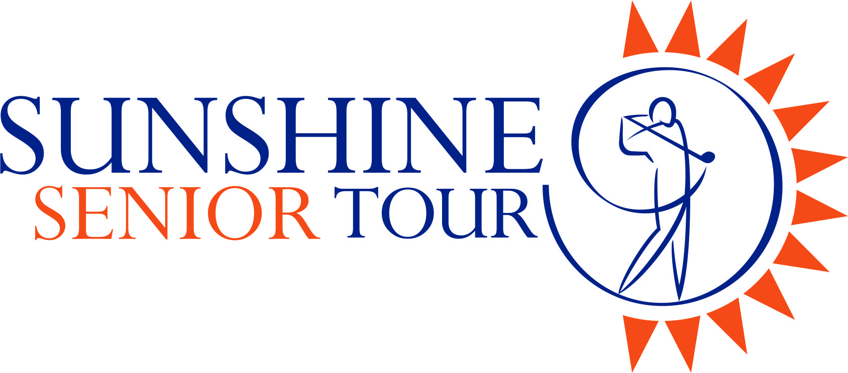 DATES SET FOR THE SUNSHINE SENIOR TOUR'S FLAGSHIP EVENT IN PLETTENBERG BAY