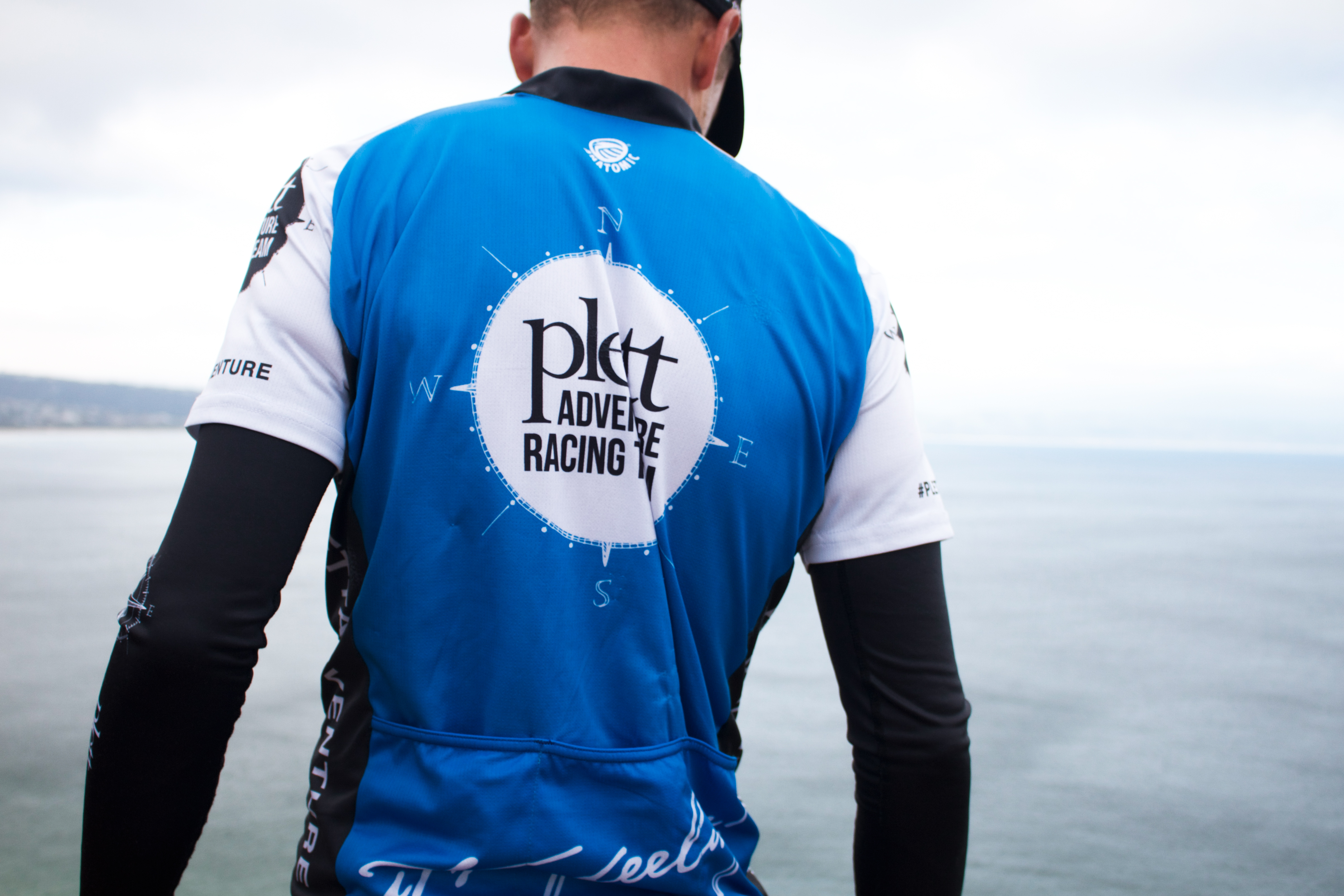 Plett Adventure Racing Team  heads out to the 2018 Expedition Africa