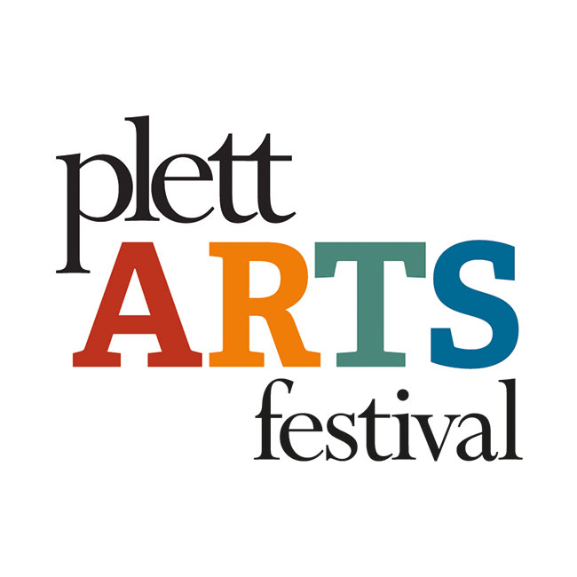 PLETT ARTS FESTIVAL 2018 25 June - 9 July 2018