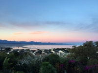 What's New In Plett - 24 November 2016