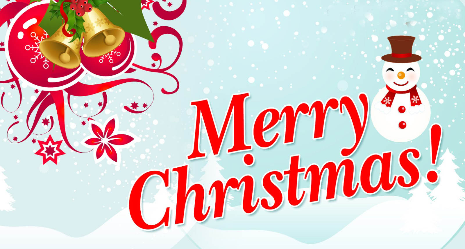 Best Happy New Year 2019 Wallpapers, christmas wishes to friends, christmas wishes for friends, christmas message for family christmas wishes images, christmas and new year greetings
