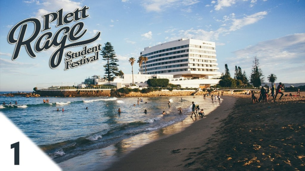 What's New In Plett - 07 December 2017