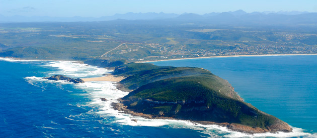 What's New In Plett - 28 June 2018